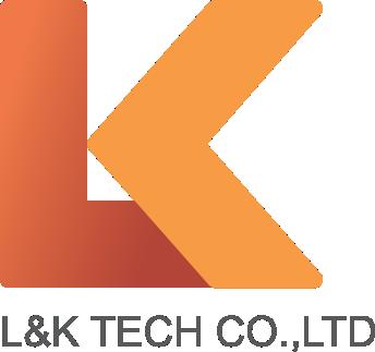 Công Ty TNHH L&K TECH